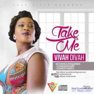 Vivah Divah - Take Me